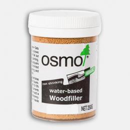 Osmo Wood Filler