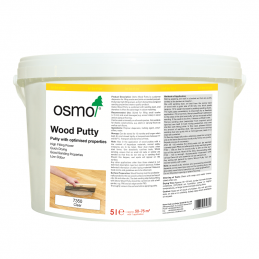 Osmo Wood Putty