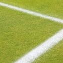 Blackfriar Line Marking Spray