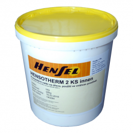Hensel Hensotherm 2 KS...