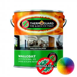 Thermoguard Wallcoat...