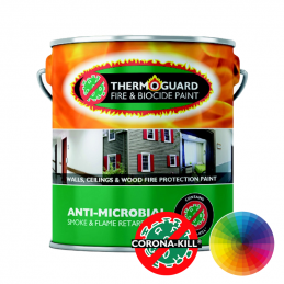 Thermoguard Anti-Microbial...