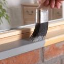 Blackfriar Aluminium Wood Primer