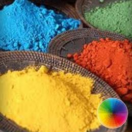 Sikafloor Pronto Pigment