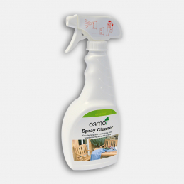 Osmo Spray Cleaner Exterior