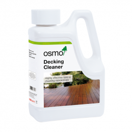 Osmo Decking Cleaner