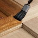Blackfriar UV Wood Primer