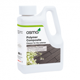 Osmo Polymer Composite Cleaner