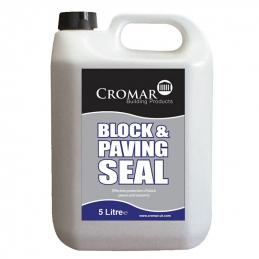 Cromar AlphaChem Block &...