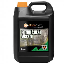 Cromar AlphaChem Fungicidal...
