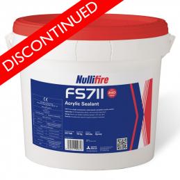 Nullifire FS711 Spray Grade...