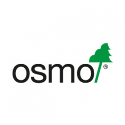 Osmo Polyx-Oil Care and...