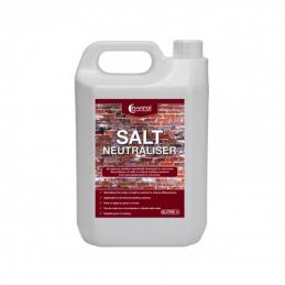 N-Virol Salt Neutraliser