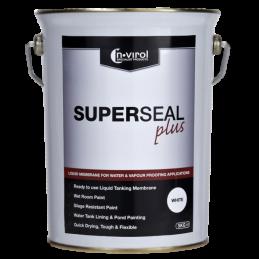 N-Virol Superseal Plus Damp...