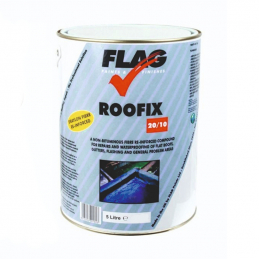 Flag Roofix 20/10 Roofing...