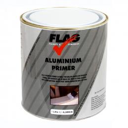 Flag Aluminium Primer