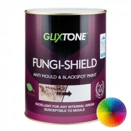 Glixtone Fungi-Shield...