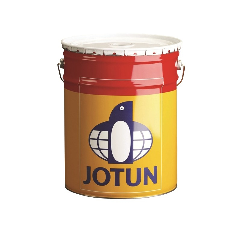 Jotun Alkyd Topcoat