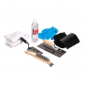 Repair Materials Application Kit