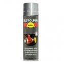 Rust-Oleum 2115 Aluminium