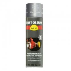 Rust-Oleum Hard Hat 2115 Aluminium