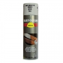 Rust-Oleum 2169/2182 Hard Hat Anti-Rust Primer