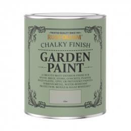Rust-Oleum Chalky Garden...