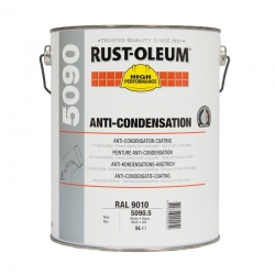Rust-Oleum 5090 Anti-Condensation Coating