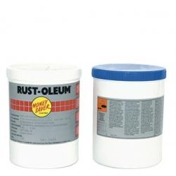 Rust-Oleum 5412 Epoxy Filler