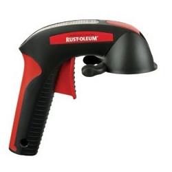 Rust-Oleum Comfort Spray Grip