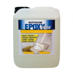Rust-Oleum Epoxyshield Cleaner / Degreaser