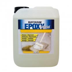 Rust-Oleum Epoxyshield Cleaner / Degreaser