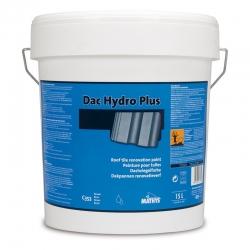 Rust-Oleum Mathys Dac Hydro Plus