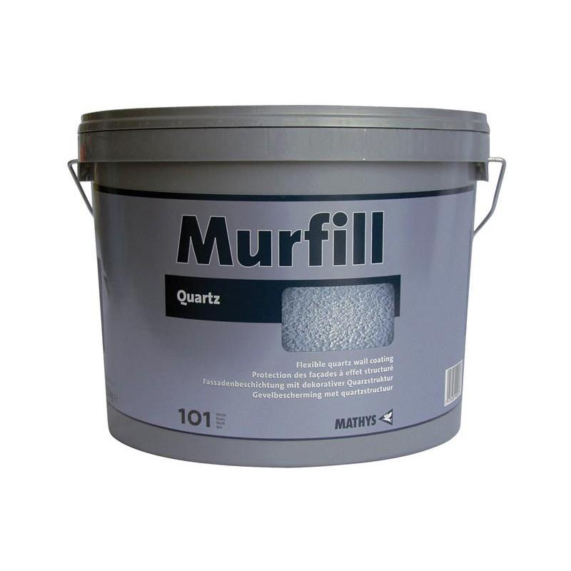 Rust-Oleum Mathys Murfill Quartz