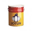 Jotun Solvalitt Midtherm Alu