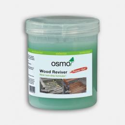 Osmo Wood Reviver Power Gel