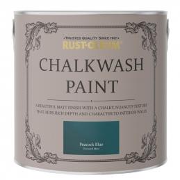 Rust-Oleum Chalkwash Paint...