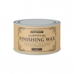 Rust-Oleum Finishing Wax -...