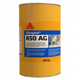 Sikagard 850 AG
