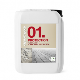OrganoWood Protection 01