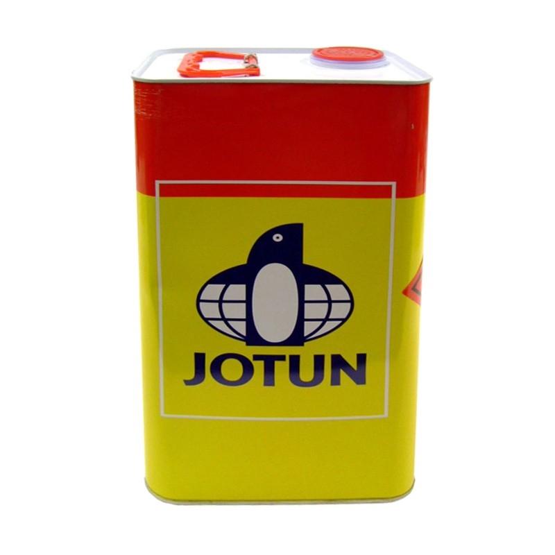 Jotun Thinner No. 25