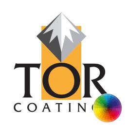 Tor Torsan Acrylic Eggshell