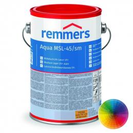 Remmers Aqua MSL-45/sm...