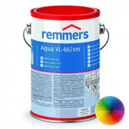 Remmers Aqua VL-66/sm-Venti...