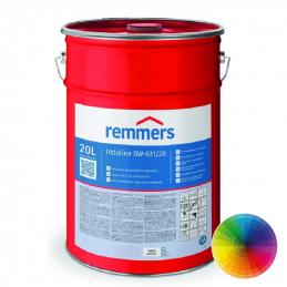 Remmers Induline DW-631