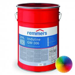 Remmers Induline GW-306