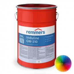 Remmers Induline GW-310 Opaque