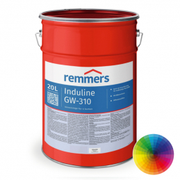 Remmers Induline GW-310...