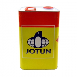 Jotun Thinner No. 4