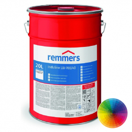 Remmers Induline LW-700